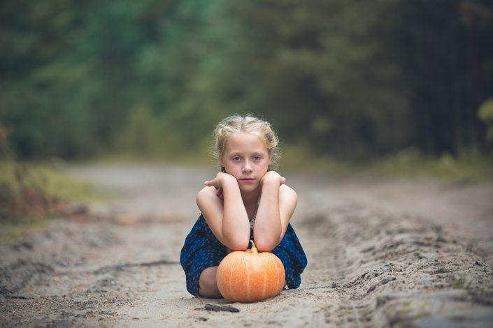 fotografia dziecięca Rybnik- fotografia rodzinna Rybnik i okolice